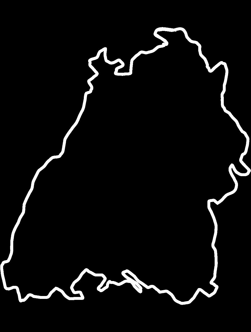Startseite Verbraucherzentrale Baden Württemberg