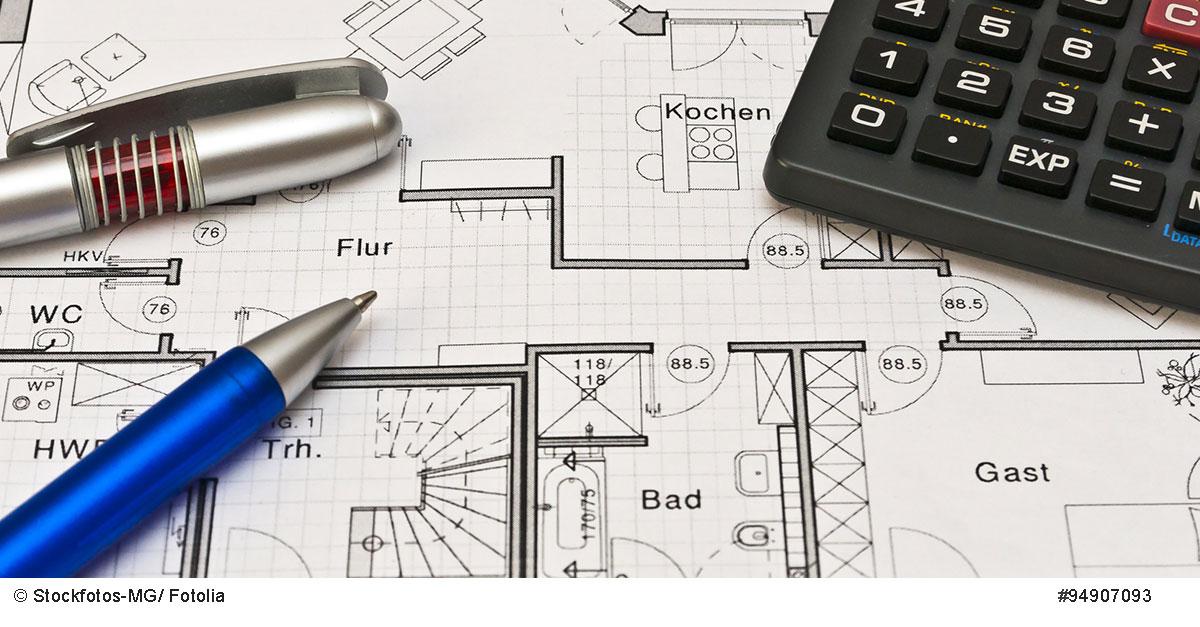 risiko eigenheim wieviel kann ich mir leisten verbraucherzentrale baden w rttemberg. Black Bedroom Furniture Sets. Home Design Ideas